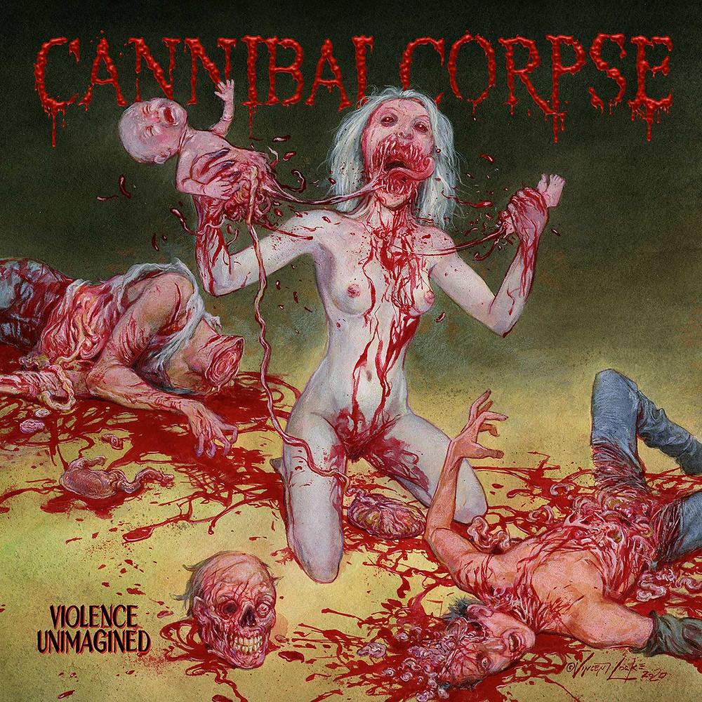 vince locke cannibal corpse