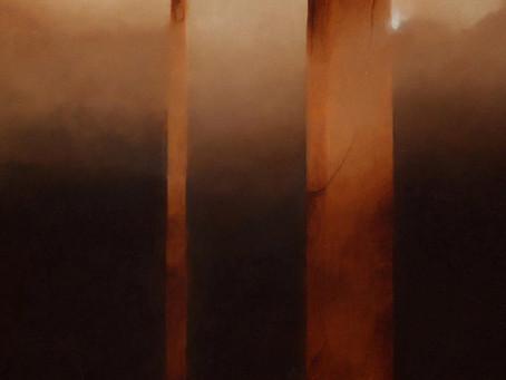 TURRIS EBURNEA announce debut, self-titled EP