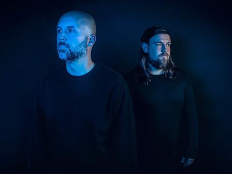 Premiere: SUPREME CONCEPTION share new single 'Transgression I: The Underlying Identity'