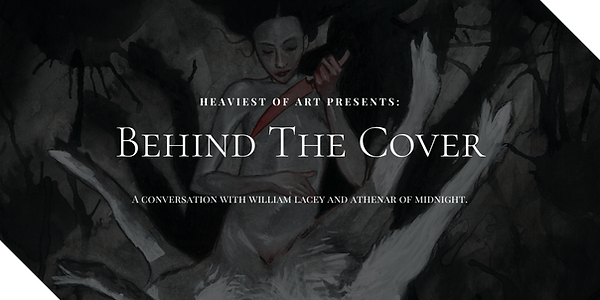 Behind The Cover (1).png