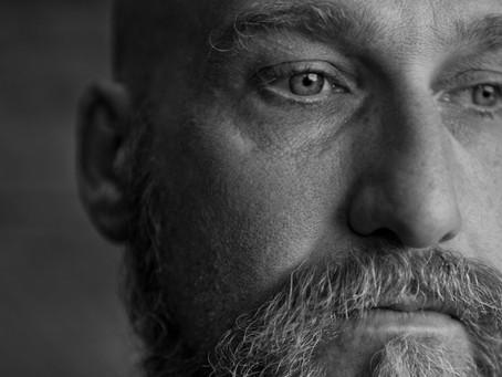 STEVE VON TILL announces new ambient album 'A Deep Voiceless Wilderness' + shares lead single