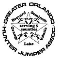Greater Orlando Hunter Jumper Association