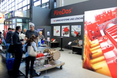 FireDos Messe.jpg