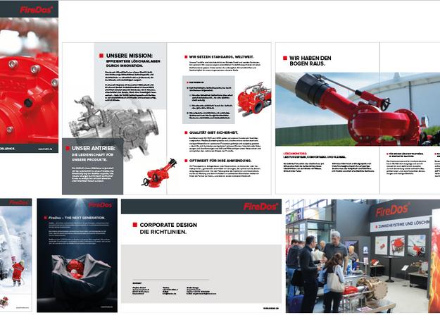 FireDos GmbH