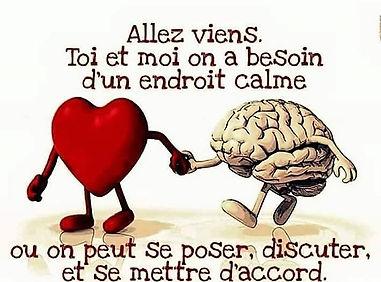 Cohérence_cardiaque.jpg