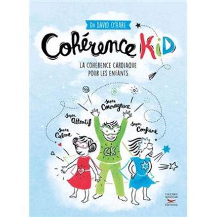 Coherence-kid.jpg