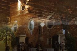BLUE LAGOON dinner VENICE 015