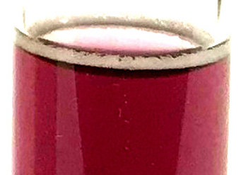 Au@SiO2 Nanoparticules 1 ml