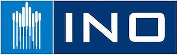 INO logo.jpg