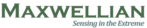 Maxwellian-logo-.png