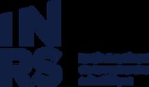 institut-national-recherche-scientifique