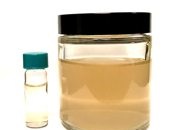 SiO2 Nanoparticules 10 ml