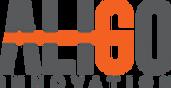 logo_Aligo.png