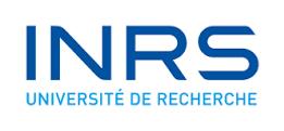 INRS_logo.png