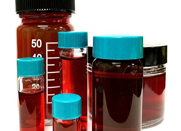 Gold Nanoparticules 50 ml