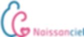 Logo_v3_CMJN_19.04.17.png