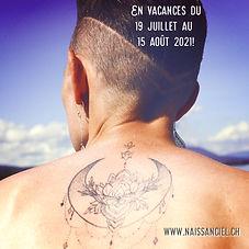 Naissanciel-vacances21.jpg
