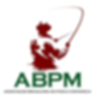 Fly fishing ABPM