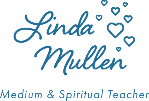 Linda Mullen Logo_Full Colour Tagline.pn