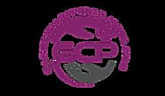 download logo gcp2020.png