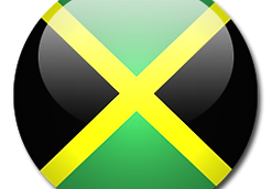 Circle Flag of Jamaica.png