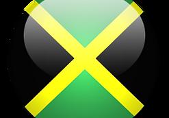 Circle Flag of Jamaica.png