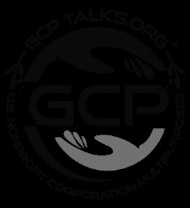 GCPBLACK1.png