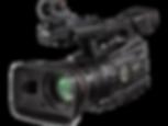 gcp garthtvdocumentary.org camera