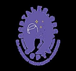 GCPTALKS award logo.png