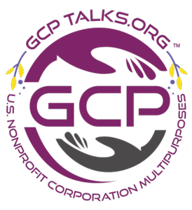 GCP PURPLE 2.png