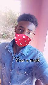 Jamaica singer Tevin.jpg
