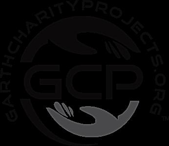www.garthcharityprojects.org