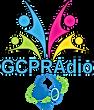 GCPRadio2.png