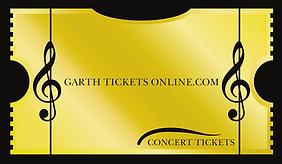 original garth tickets online.png