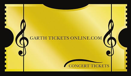 original garth tickets online.png