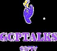 GCPTALKS, Inc