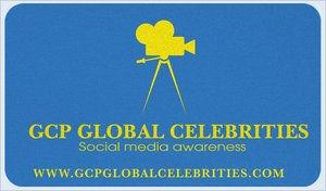 GCP GLOBAL CELEBRITIES DONE CARD1.jpg
