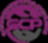 UPLOAD PURPLE LOGO 2016 GCP.png