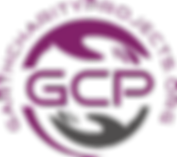 UPLOAD PURPLE LOGO 2016 GCP.png