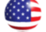 America cirlce flag button.png