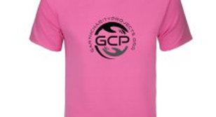 GCP AWARDS ITEMS