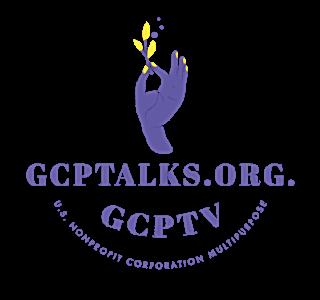 GCPTALKS logo3.png