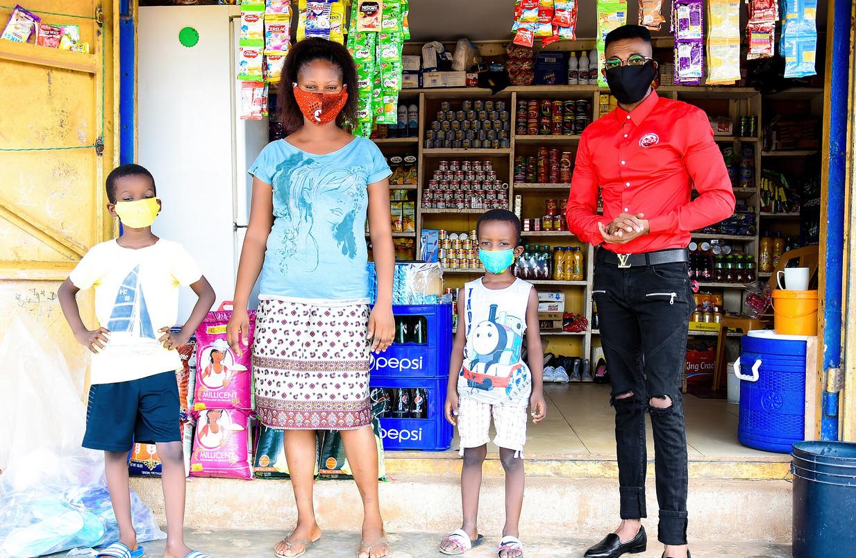 Ghana COVID19  Funds.JPG