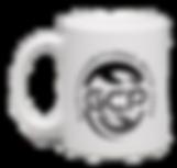 GCP CUP