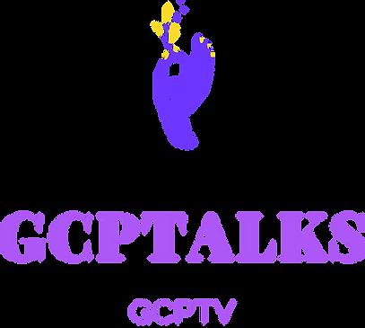 Original on Transparent   talks.png