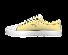 G Shoes.gcp