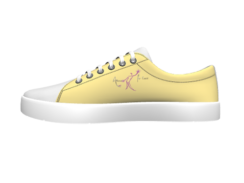 Odd-matching pears, Male-Shoes