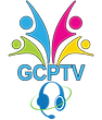 GCPTV1.png
