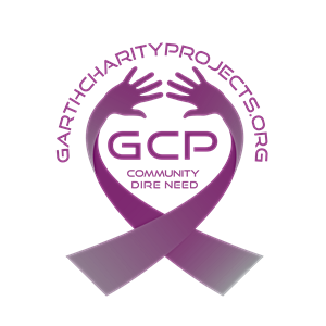 GCP www.garthcharityprojects.org