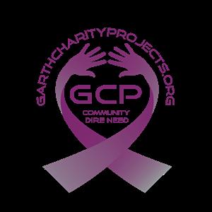 GCP www.garthcharityprojects.org